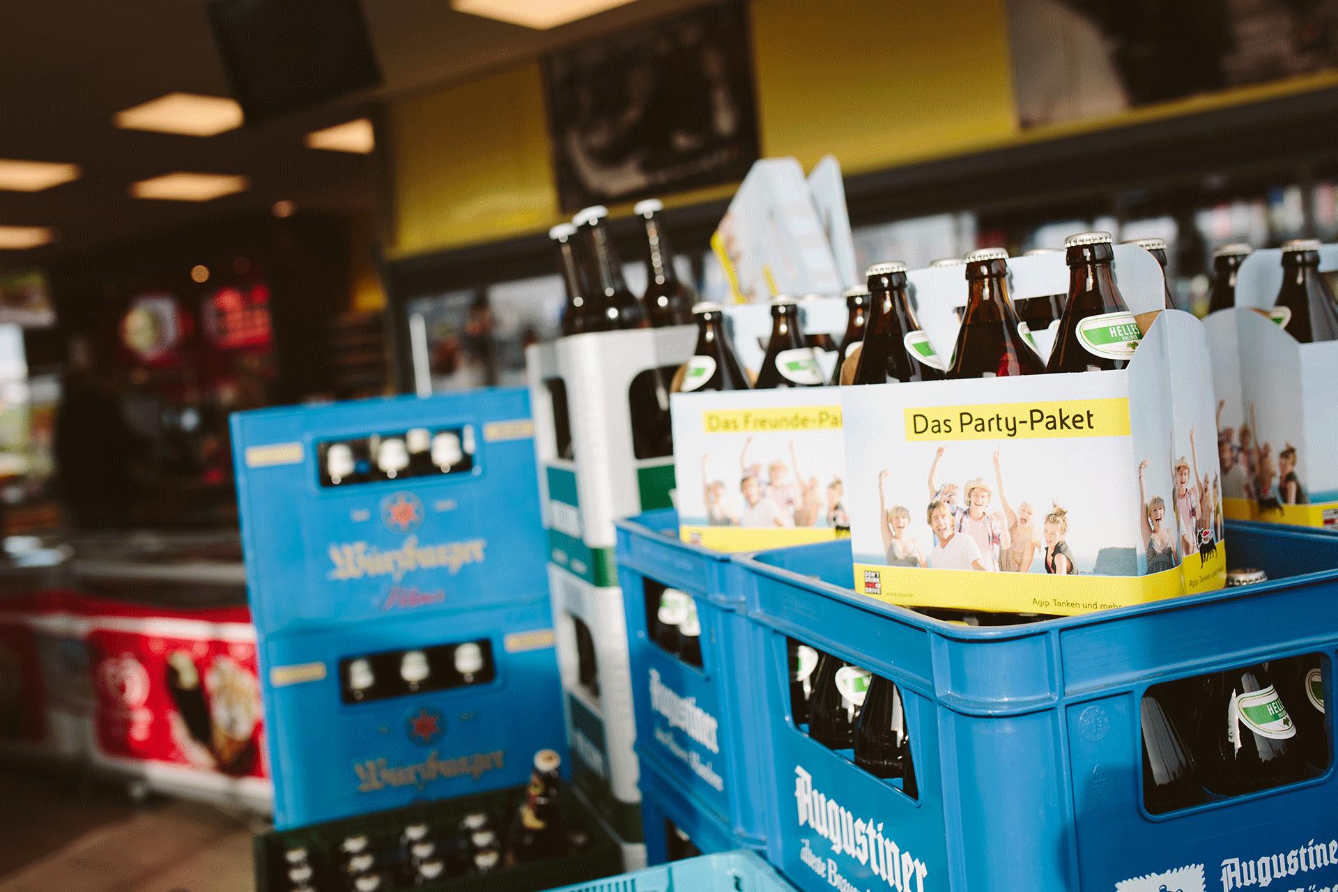 bier_tankstelle