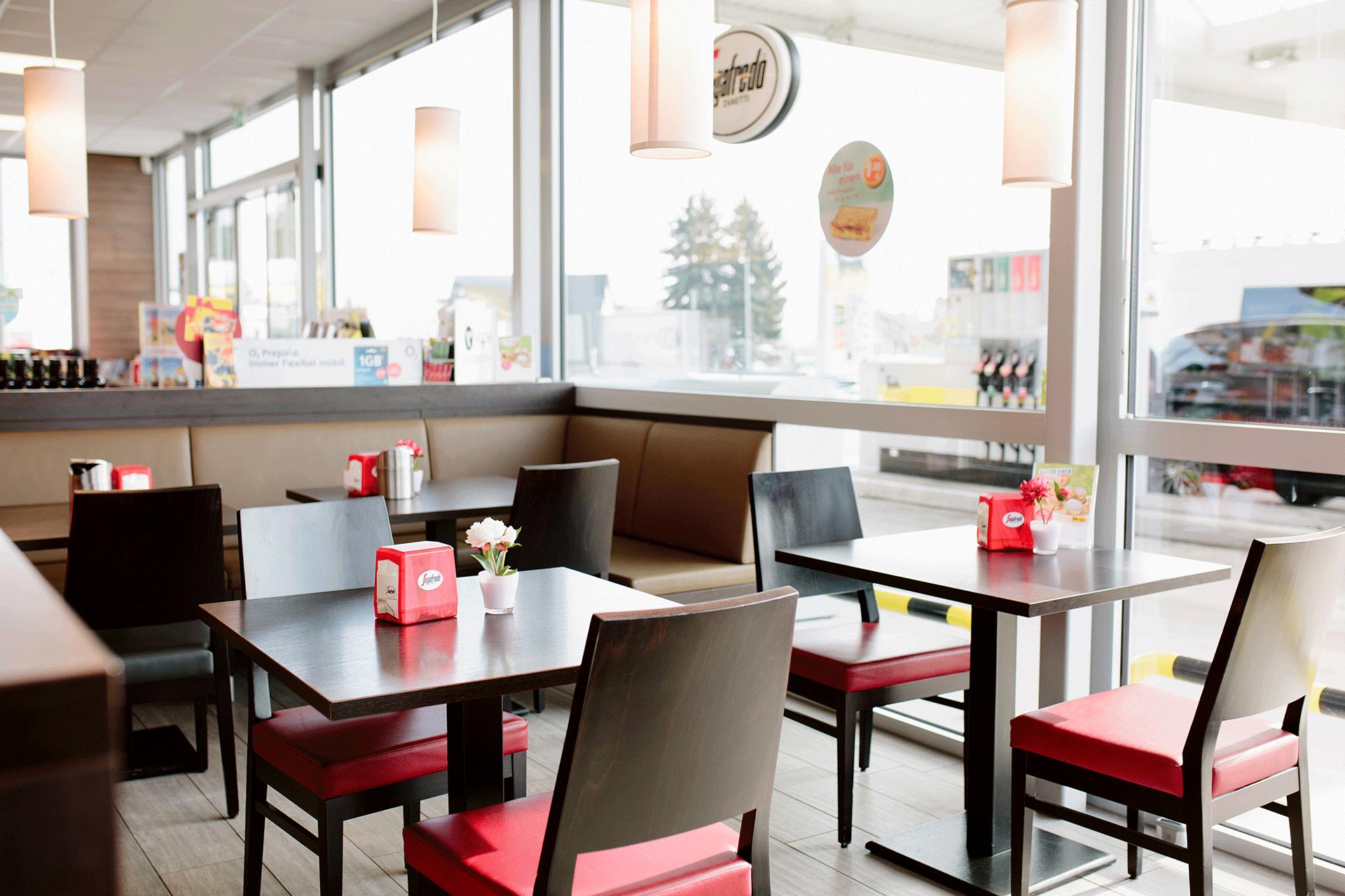 restaurant_marktheidenfeld